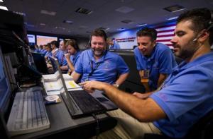 Barber-NASA-JPL1