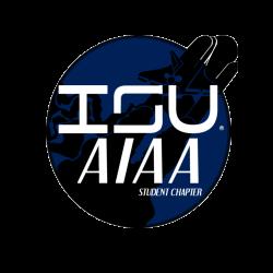 Iowa State University AIAA