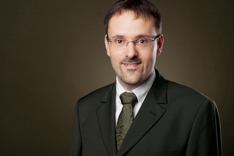 Jean-Philippe Tessonnier