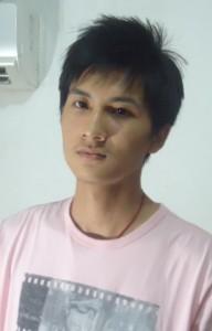 Zhiqi Yao