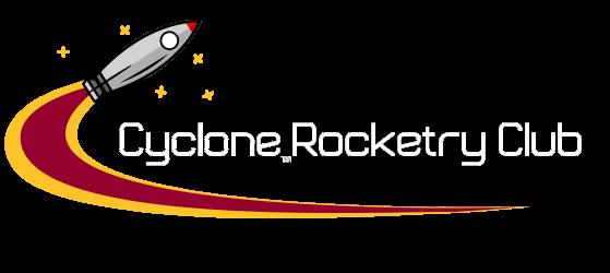 Cyclone Rocketry