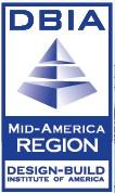 DBIA-Mid America logo