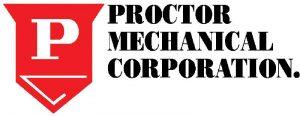 procotor mech