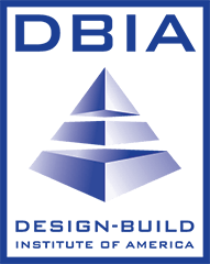 dbia-design-build-institute-america-logo