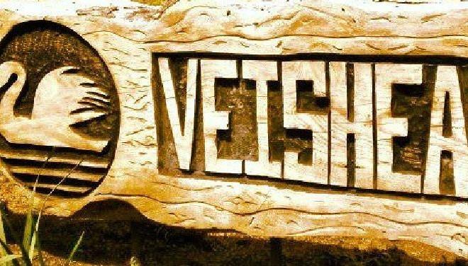 Veishea