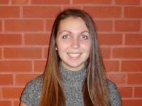 Katelyn Klemm