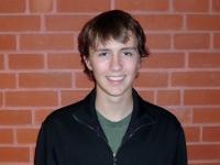 Luke Hannenberg
