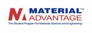 MaterialAdvantage