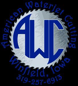 American Waterjet