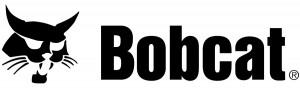 Bobcat-Logo