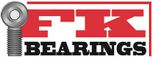 FK_Bearings-logo-