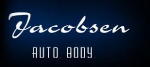 Jacobsen Auto Body
