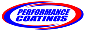 Performance Coatings