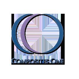 composites-one