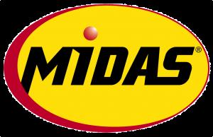 midas_logo