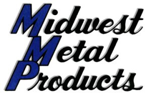 midwest metal products