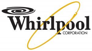 whirlpool-corporatio-logo