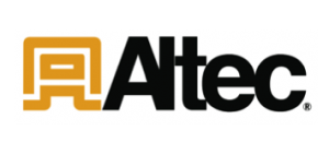 Altec Industries