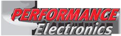 Performance Electronics