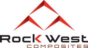 Rockwest Composites