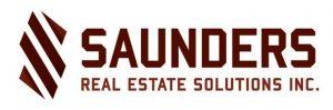 Saunders Real Estate