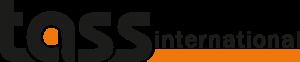 TASS-international-logo