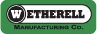 Wetherell Manufacturing