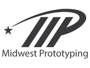 midwest prototyping