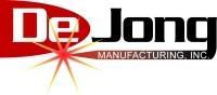 Dejong Manufacturing