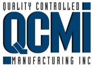Quality Manufacturing