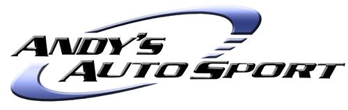 andys-auto-sport