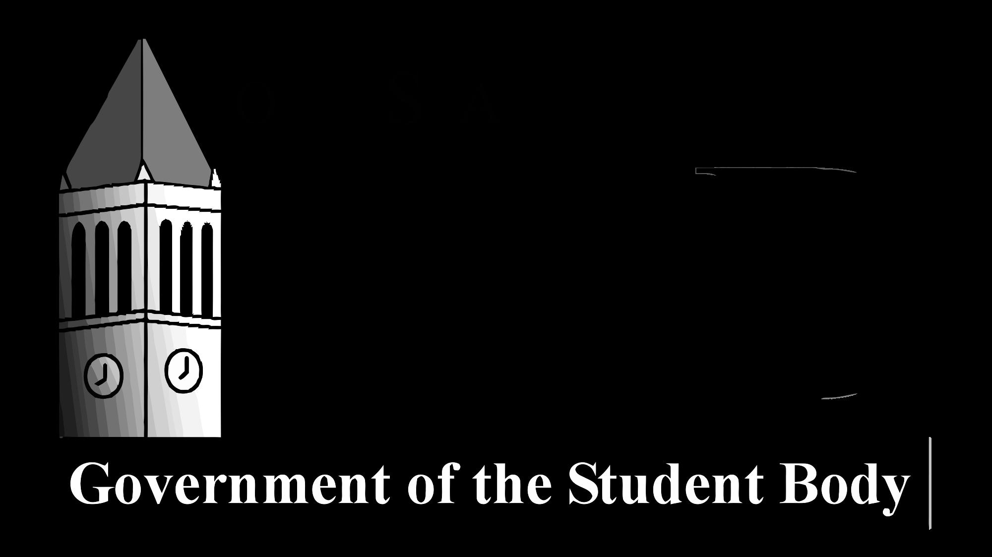Iowa state university - Gsb