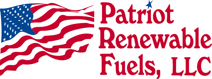 patriot-renewable-fuels