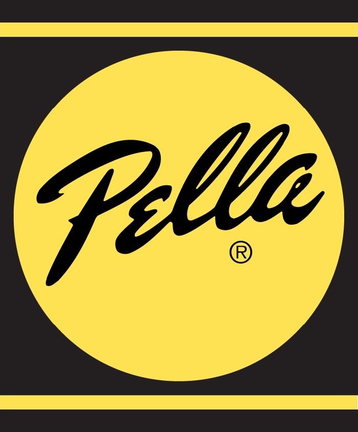 pella-corporation