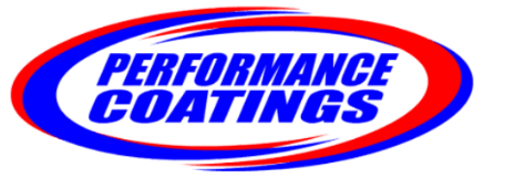 performance-coatings