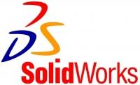 solidWorksLogo