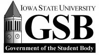 gsb-logo