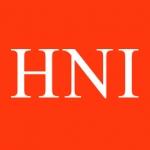 HNI Corporation