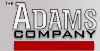 The Adams Company