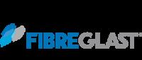 FG-Logo-Header-2019