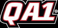 QA1_Logo_White_Border