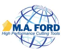 ma_ford_logo