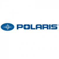 Polaris_logo_small