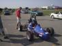 Formula 2000-2001
