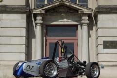 Formula 2002-2003