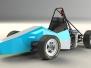 Formula 2004-2005