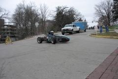 Formula 2007-2008