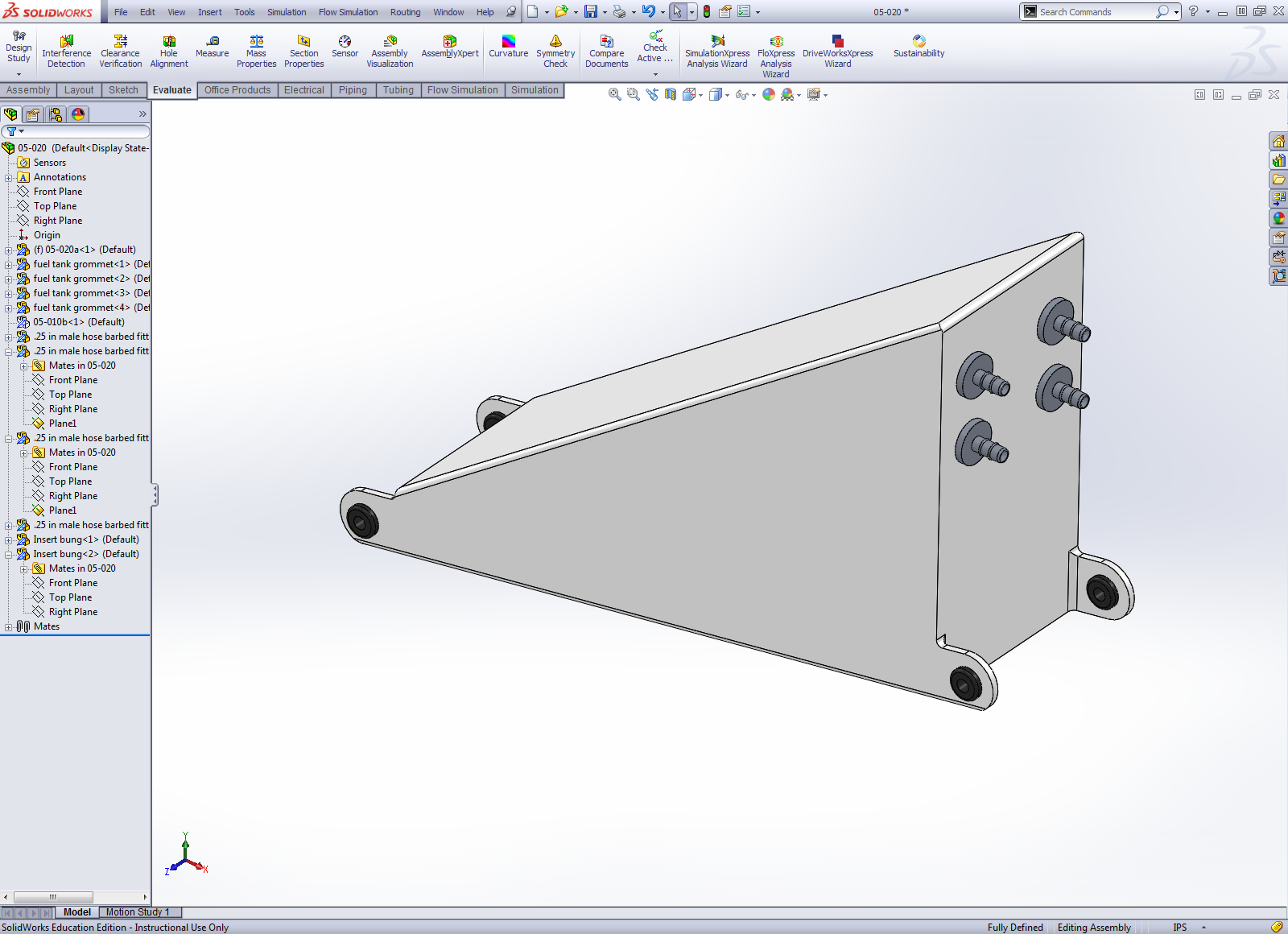 Media Iowa State Sae International Piping Diagram Solidworks Overflows